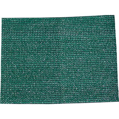 brise-vue-tricote-1-x-50-m
