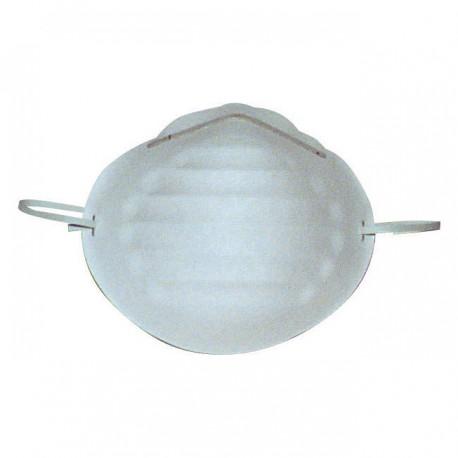 masque-coquille-x50