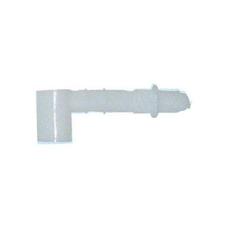 prolongateur-pipette-coude-90