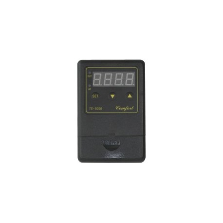 thermostat digital 400 w