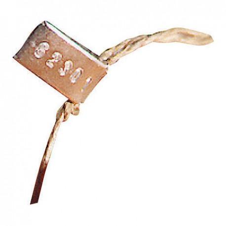 scelles-alu-5-caracteres-x1000