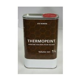 thermopeint 1 litre