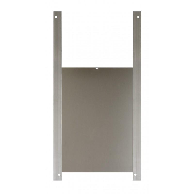 Porte Automatique Pour Poulailler Assurez Votre Tranquillité UFS - Porte automatique poulailler allemagne