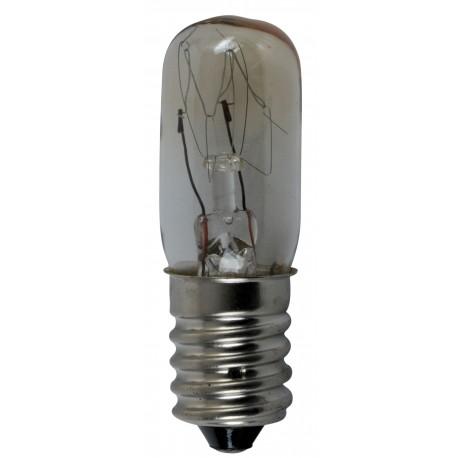 ampoule 15 w pour mire-oeufs c092300