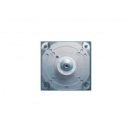 moteur de ventilateur pour mg316