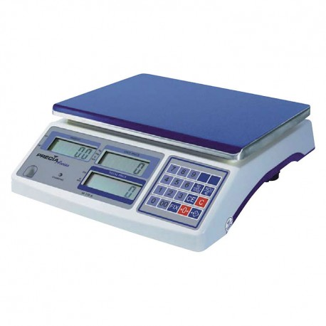 balance-poids-prix-15-kg