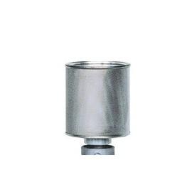 filtre toile inox