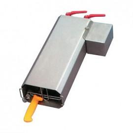 sterilisateur-4-couteaux-1000w-220v