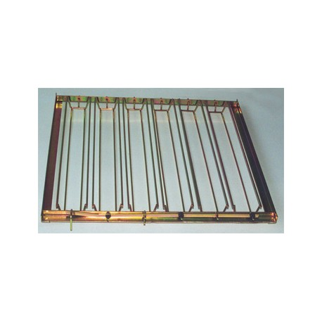 grille-144-oeufs-caille-p-420