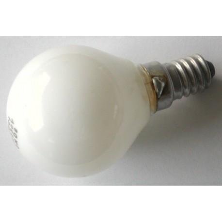 lampe pour couveuse 13 oeufs