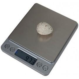 balance de precision 500 g par 0.01g