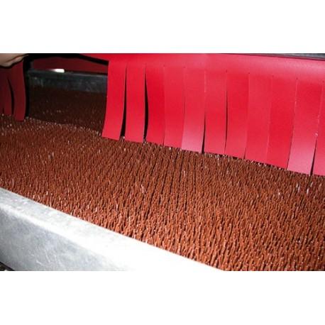 tapis astroturf xpnp 91 cm x 16 m