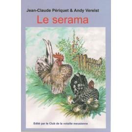 SERAMA - CLUB DE LA VOLAILLE MEUSIENNE