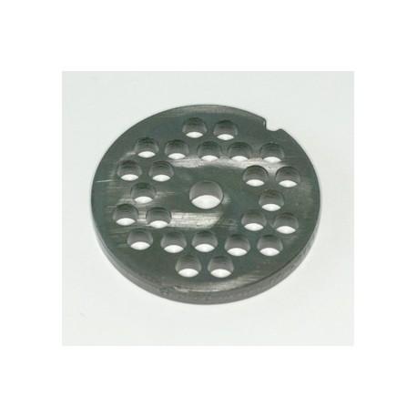 grille-45mm-hachoir-n12
