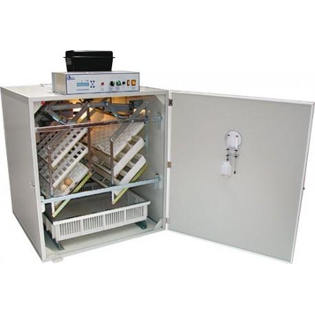 incubateur-eclosoir mg576 digital