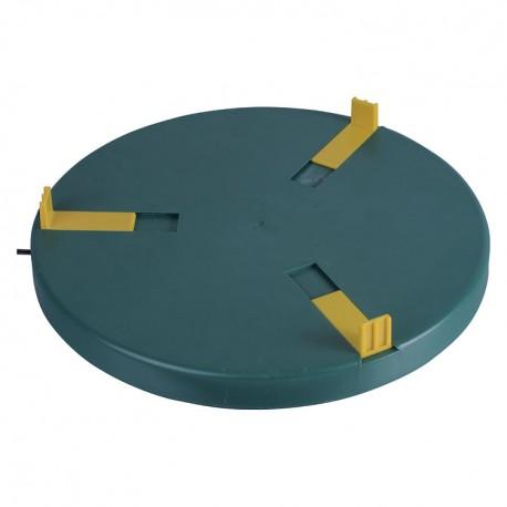 plaque-chauffante-30-cm