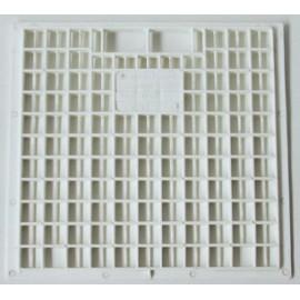 porte-coulissante-42x32-c2038-3850-nm