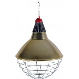 protecteur lampe ir avec economiseur