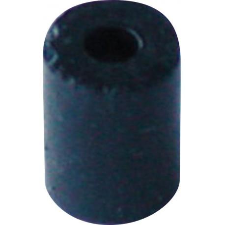 joint cylindrique de valve