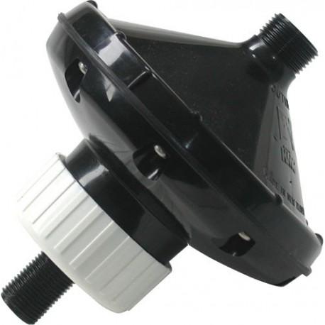 reducteur maxiflo 120-900g