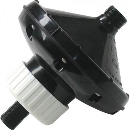 reducteur maxiflo 500-1200g