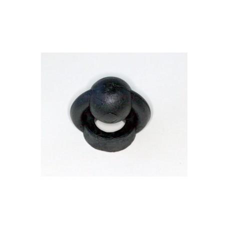 bouchon-boule-inferieur-c031400-50