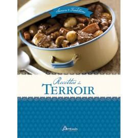 recettes du terroir