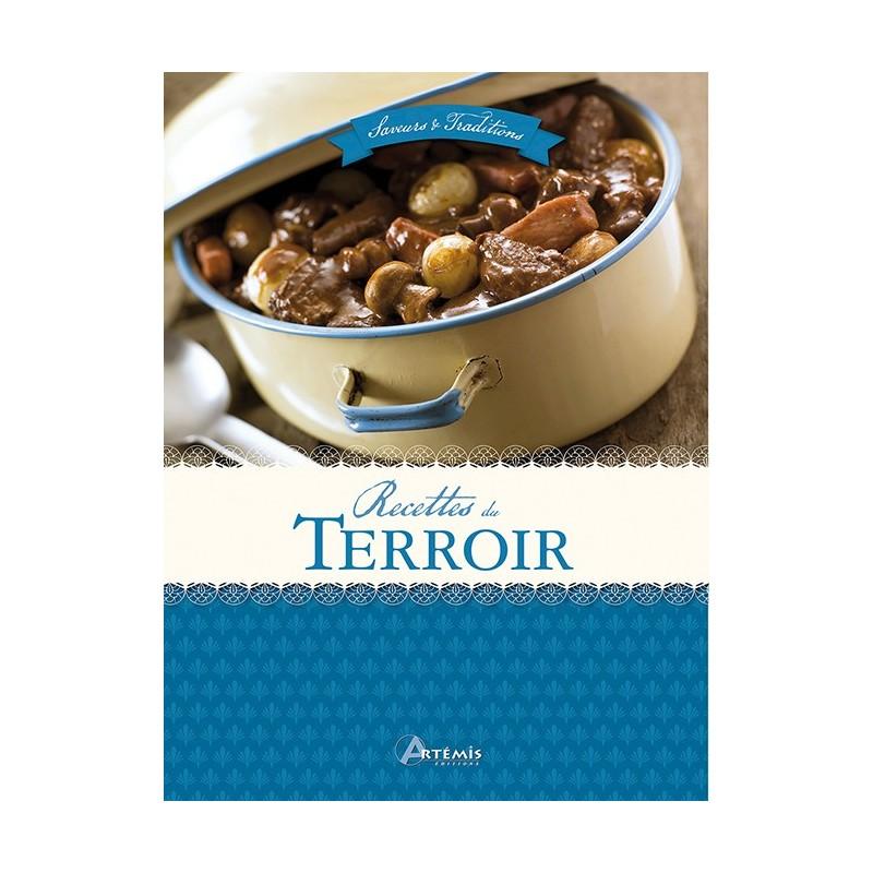 Recettes du terroir artemis ufs aviculture - Cuisine belge recettes du terroir ...