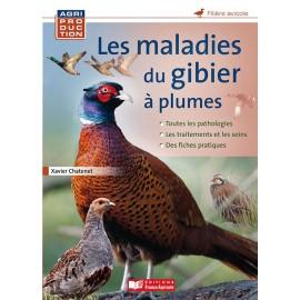 MALADIES DU GIBIER A PLUMES - France AGRICOLE