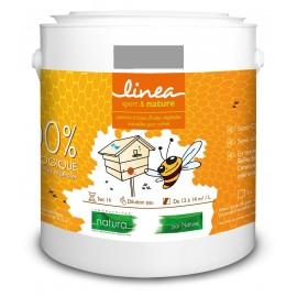 peinture linea ruche aluminium 1l