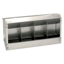 tremie-galva-standard-4-compart-lapin