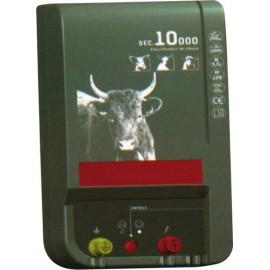 electrificateur-sec10000-220v