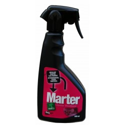 REPULSIF MARTRES/FOUINES SPRAY 500 ML