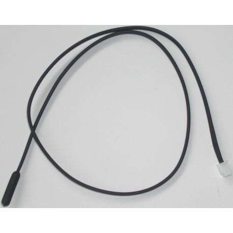 sonde analogique temperature pour pd081020