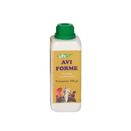 aviforme-250ml