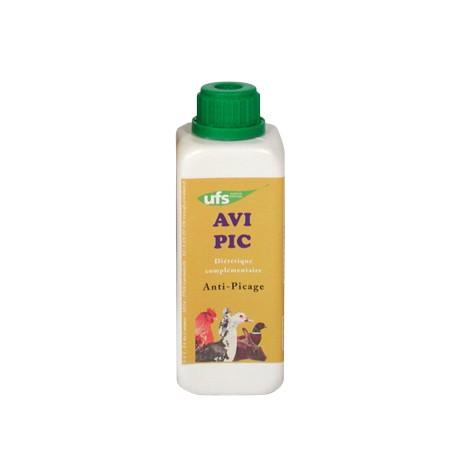avipic-250-ml