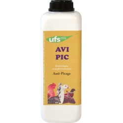 avipic-1-l