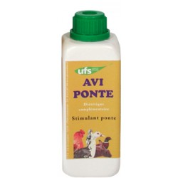 AVIPONTE 250 ML