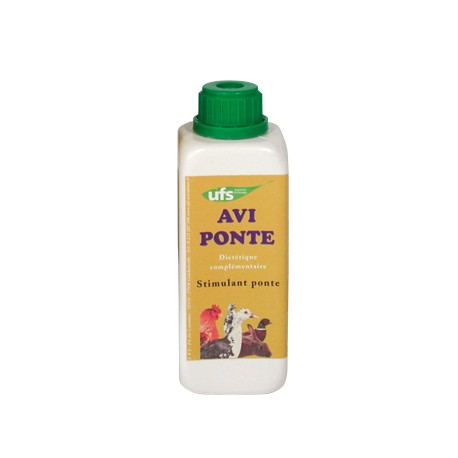 aviponte-250-ml