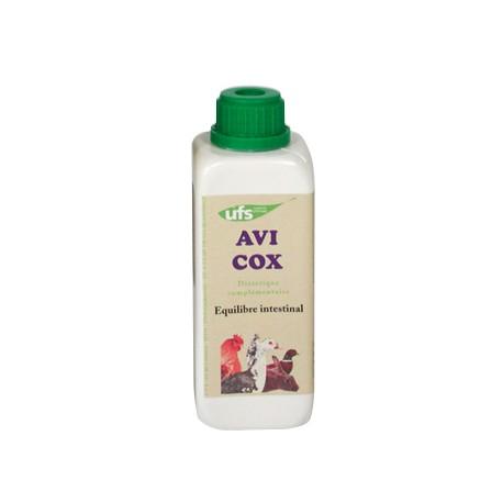 avicox-250-ml