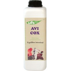 AVICOX 1 L