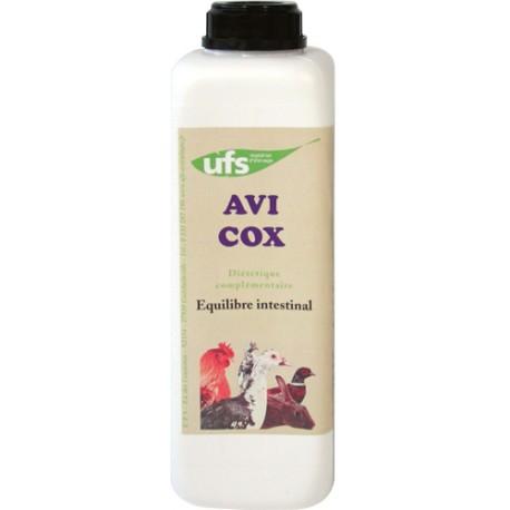 avicox-1-l