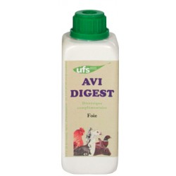 AVIDIGEST 250 ML