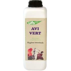 AVIVERT 1 L