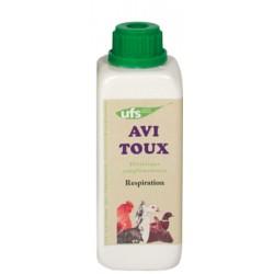 avitoux-250-ml