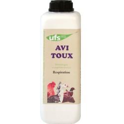 AVITOUX 1 L