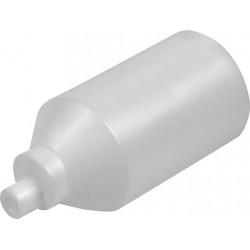 BOUTEILLE PLASTIQUE 3 LITRES POUR C032950/C032970