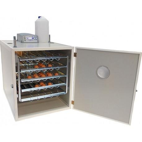 incubateur eclosoir mg320 digital