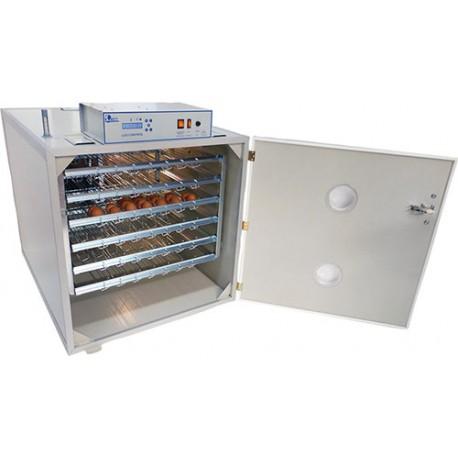 incubateur eclosoir mg540 digital