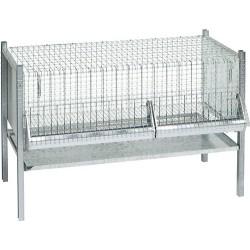 cage-50-60-poussins